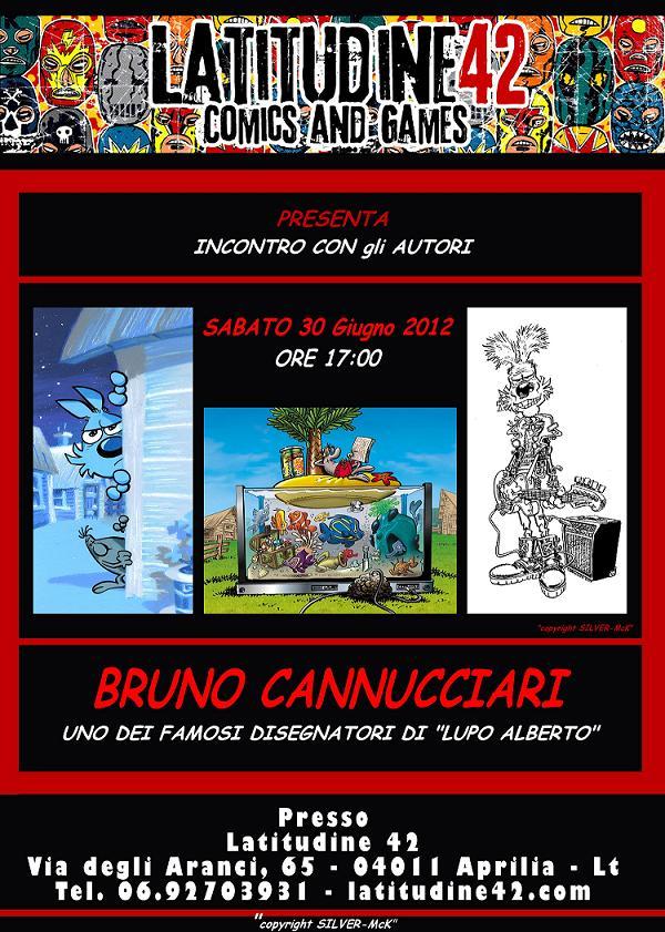 http://www.latitudine42.com/images/locandinacannucciari.jpg